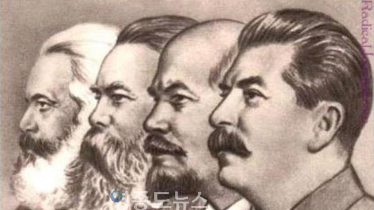 【사회의 변화 ①】 글로벌화의 장래